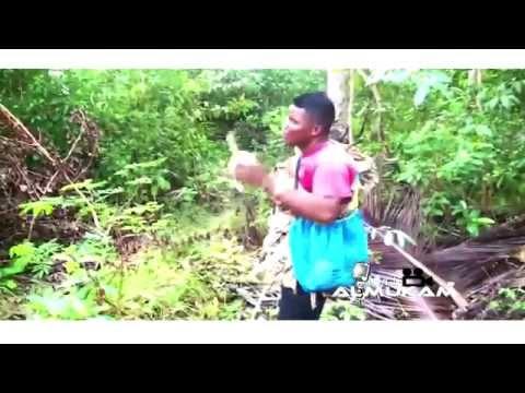 Muskitia Bilara-mix Buay Tomas (official Vídeo Prod By Yucky=man Almukam) video