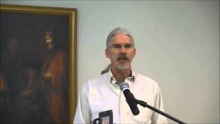 Isaiah 9-10 | Jesus & His Kingdom Prophesied | Steve Gregg