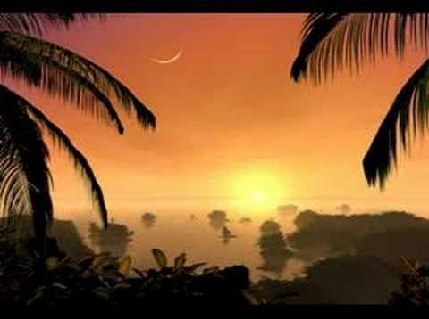 Bob Marley - Bruno Mars - It Will Rain [OFFICIAL VIDEO]