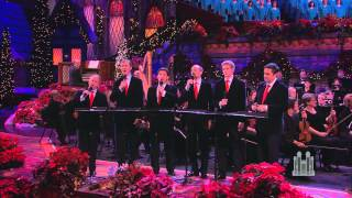 Angels From The Realms Of Glory The King 39 S Singers And The Mormon Tabernacle Choir