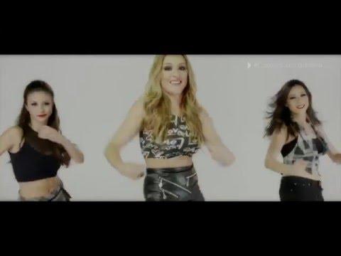 Alkilados Ft Daniela Carpio / Corazón Quebrado (Video Rmx) By Palmer Dj Ft Dj Garfields