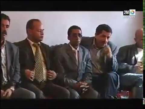 أحسن كاميرا خفية في المغرب   .mp4 Music Videos