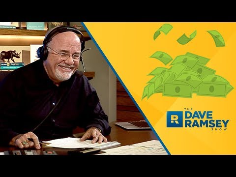 Dale Made $48,000/Year And Still Became a Multi-Millionaire!