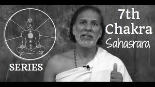 download lagu 7th Chakra: Sahasrara Thousand Petal Lotus Center - Kundalini gratis