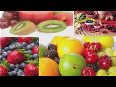 Nutritional Health : How to Eat a Heart-Healthy Diet