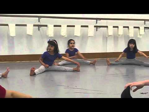 Go Back  gt  Gallery For  gt  Stella Hudgens BalletStella Hudgens Ballet