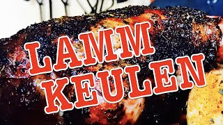 Pulled Pork Gasgrill Klaus Grillt : Pulled pork vom gasgrill die anleitung sizzlebrothers