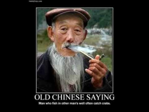 Rucka Rucka Ali Ching Chang Chong