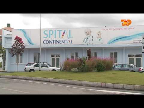 Ne Shtepine Tone, 21 Nentor 2016, Pjesa 1 - Top Channel Albania - Entertainment Show