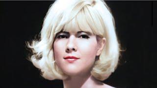 Sylvie Vartan - La plus belle pour aller danser (1965) streaming