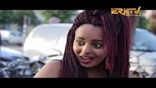 Eritrean Drama serier Meselet 24 june 2018