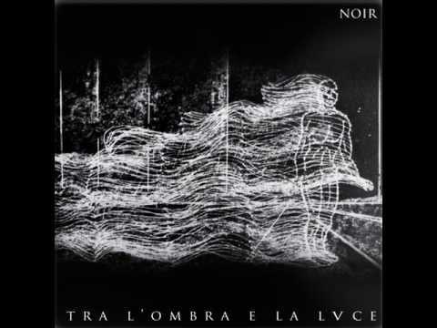 Noir-Luce Luna