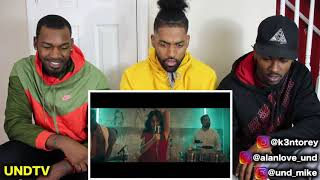 Download Lagu Camila Cabello ft. Young Thug - Havana [REACTION] Gratis STAFABAND