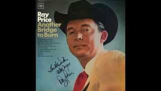 Watch Ray Price Remember Me im The One Who Loves You video