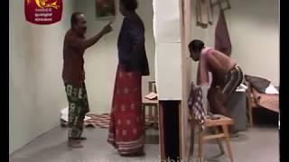 Vinoda Samaya EP 06 - bordimkaraya
