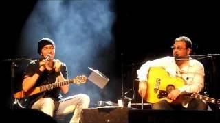 Yaşar & Kaan Öztürk - Birtanem (ilk hali)