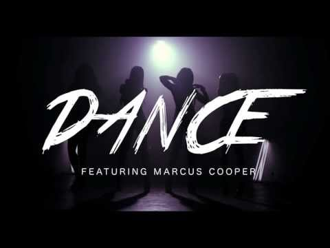 Jay R Ft. Marcus Cooper - Dance [Unsigned Artist]