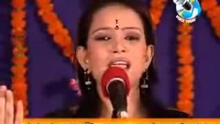 Mukta sarkar Bangla folk song Full albam Bondhu hara paglini Low, 360p
