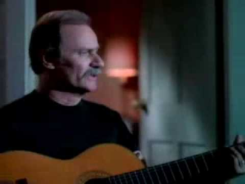 Vern Gosdin – The Chokin' Kind Lyrics | Genius Lyrics