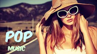 Download Lagu Música Pop Alegre Para  Trabajar en oficinas, bares y locales de moda |  The Best Pop & Folk music Gratis STAFABAND