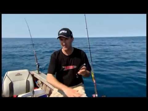 Rapala Xxx-rap Cast video