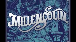 Watch Millencolin Done Is Done video