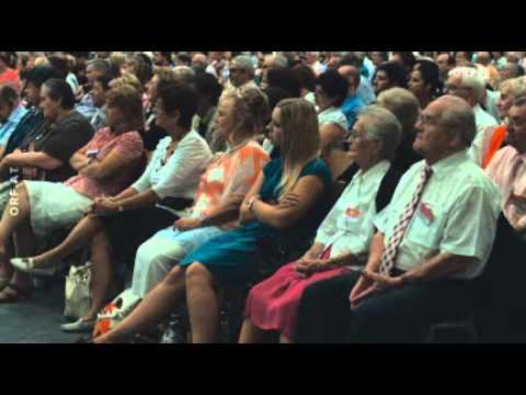 Kreuz Und Quer Von Haus Zu Haus Jehovas Zeugen