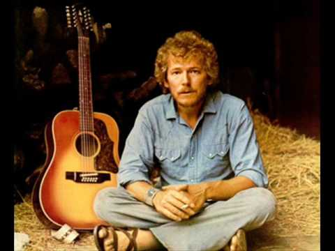Gordon Lightfoot - Home From The Forest