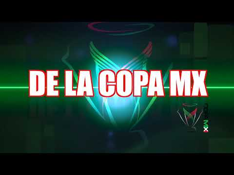 ¡Las atajadas de la CopaMX!