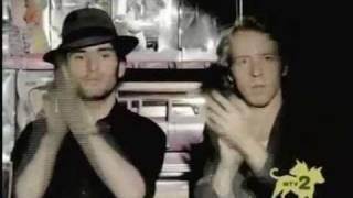 Vídeo 44 de Hot Chip