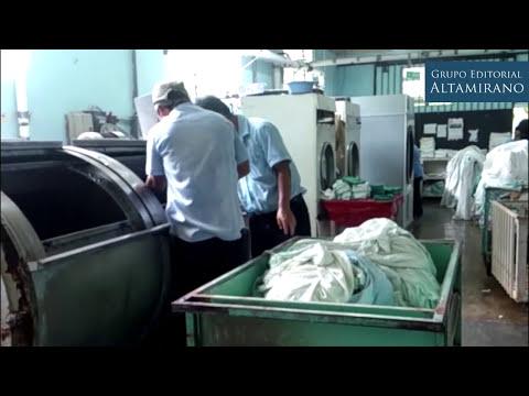 Dos días sin cirugías en hospital Zacamil