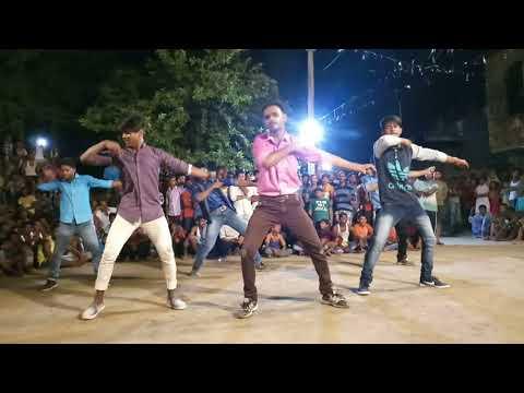 Dil Deewana Kehta Hai Ki Pyar Kar-- ( 9no Video )