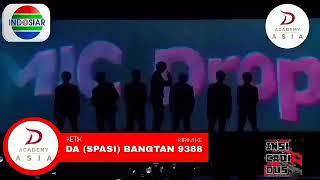 Download Lagu BTS MIC DROP NEW REMIX (DANGDUT VER) Gratis STAFABAND