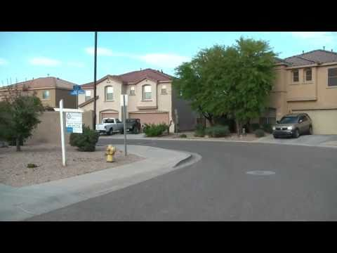Mesa Homes for Sale - Phoenix Arizona Real Estate | Plana Ave