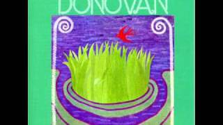 Watch Donovan The River Song video