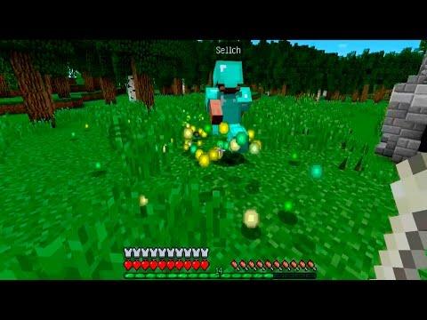 Minecraft:Прохождение карты | №1 | БЕСЦЕННЫЙ ОПЫТ