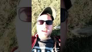 TikTok Tomd86 - HIT OR MISS TRANSITION VIDEO - Tomd86_tfam - Trufam