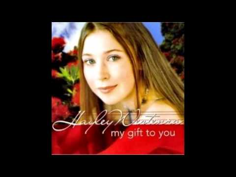 Hayley Westenra - You