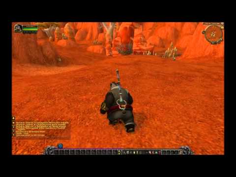 World of Warcraft Mists of Pandaria Private Server 5.4.2 - Pandashan