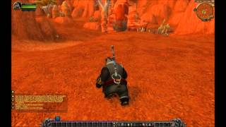 World of Warcraft Mists of Pandaria Private Server 5.0.5 - Pandashan