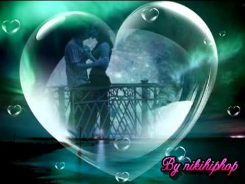 ღIndian Lovely song Tere Bin Jeena Nahin- Bali Brahmabhatt...