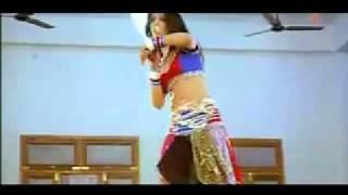 YouTube   Hot n Sexy Songs   New Munni Badnam 2011   Anita Raj Bajwa Sindhi Song