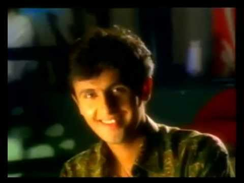 Sonu Nigam - Mausam Official Full Song Video video