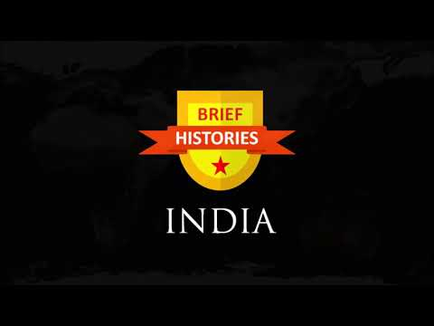 10 hajar saal phela ki History the Mysterious of india