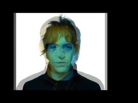 Beady Eye - Flick Of The Finger ( w/ Visuals)