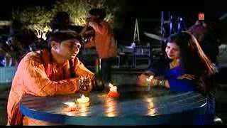 Download Aate Aate Teri Yaad Aa Gayi Full Song   Sad Heart Touching Hindi Songs   Zakhmi Dil Vol 1   YouTube 3Gp Mp4