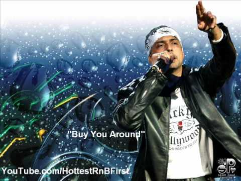 Sean Paul ft Chino - Buy You A Round [Exclusive New] [Hot RnB 2010]
