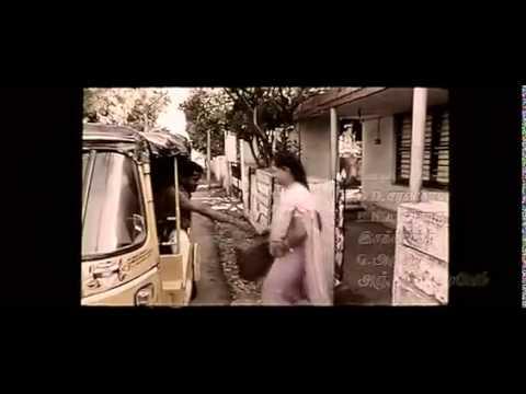 Goripalayam Tamil Movie Part 1 Of 15 video
