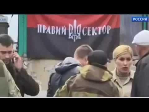 Беларусь усиливает границу с Украиной из за войны на Донбассе  Новости Украины сегодня