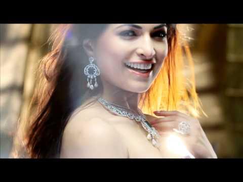 VGN Jewellery,Mumbai ad film(Parvathi Omanakuttan) by Arunraj Kartha